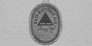 British trademarks registered in Finland