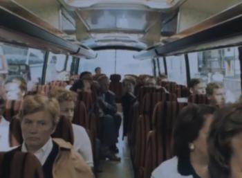 Isosta-Britanniasta haettiin oppia Suomen terveydenhuoltoon vuonna 1980